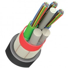Mini Optical Cable(5Unit)