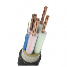 Hybrid Cable_Type I