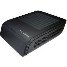 Cable Modem_Type II