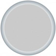 Pure-silica Light Guide Fiber (1)