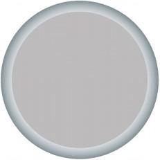 Pure-silica Light Guide Fiber (2)
