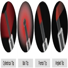 Medical Fiber Optic Probes(FOP)